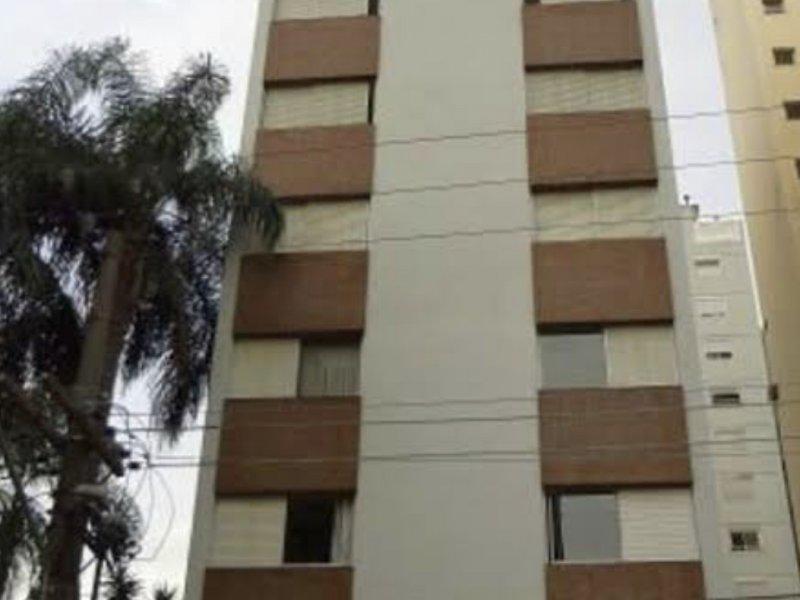 Apartamento à venda Santa Cecília com 90m² e 2 quartos por R$ 880.000 - 1214785936-16e1c9f0-434d-4586-9bca-2035d765b3e2.jpeg