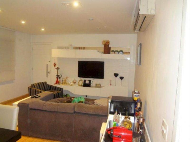 Apartamento à venda Santa Cecília com 90m² e 2 quartos por R$ 880.000 - 1309084208-e6716ba5-525a-4062-a18d-86b65e3055c2.jpeg