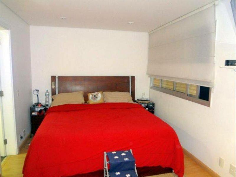 Apartamento à venda Santa Cecília com 90m² e 2 quartos por R$ 880.000 - 242609760-acf22465-6227-413d-bc9f-c7bda3ae25e6.jpeg