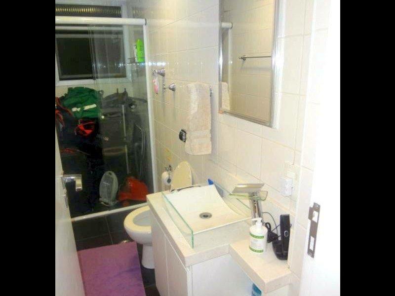 Apartamento à venda Santa Cecília com 90m² e 2 quartos por R$ 880.000 - 386363292-85931e41-a09d-4da7-8fb6-af2c00f6f17f.jpeg