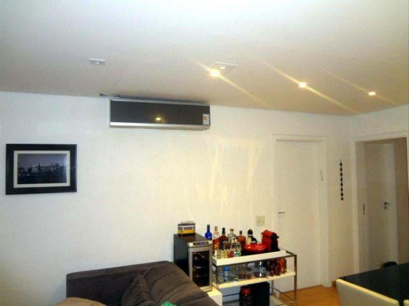 Apartamento à venda Santa Cecília com 90m² e 2 quartos por R$ 880.000 - 433189859-e392bf2c-129b-473c-b290-fea71da35a50.jpeg