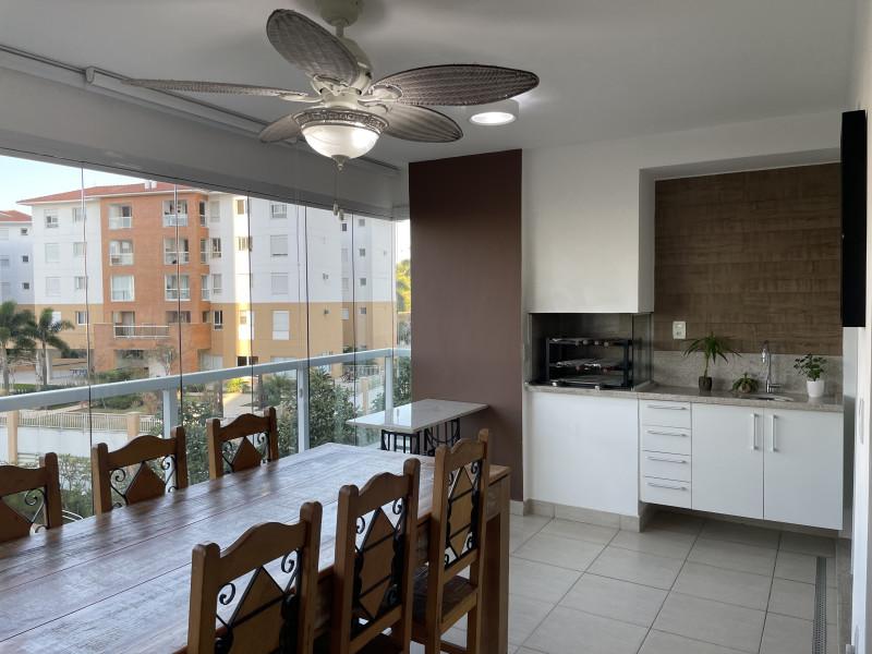 Apartamento à venda Loteamento Residencial Vila Bella Dom Pedro com 136m² e 3 quartos por R$ 1.150.000 - 6.JPG