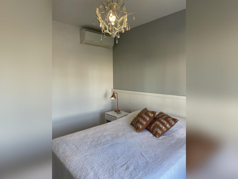 Apartamento à venda Loteamento Residencial Vila Bella Dom Pedro com 136m² e 3 quartos por R$ 1.150.000 - 8.JPG