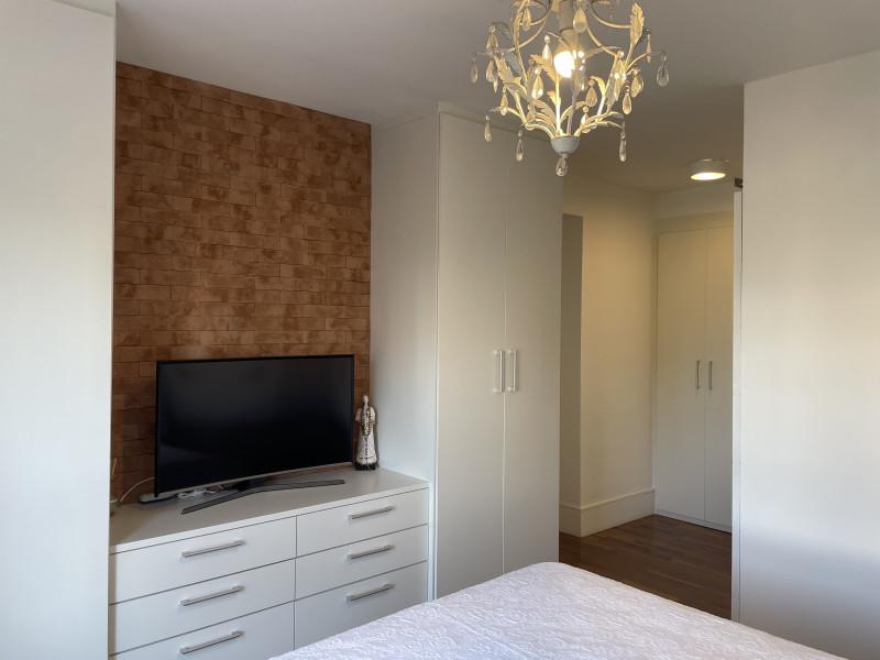 Apartamento à venda Loteamento Residencial Vila Bella Dom Pedro com 136m² e 3 quartos por R$ 1.150.000 - 9.JPG