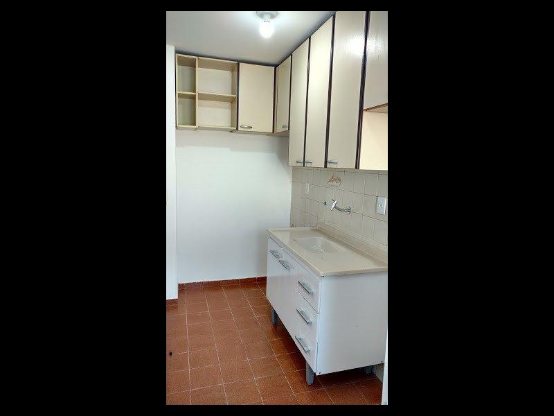 Apartamento à venda Cangaíba com 49m² e 2 quartos por R$ 219.500 - 1578672289-cozinha.jpg