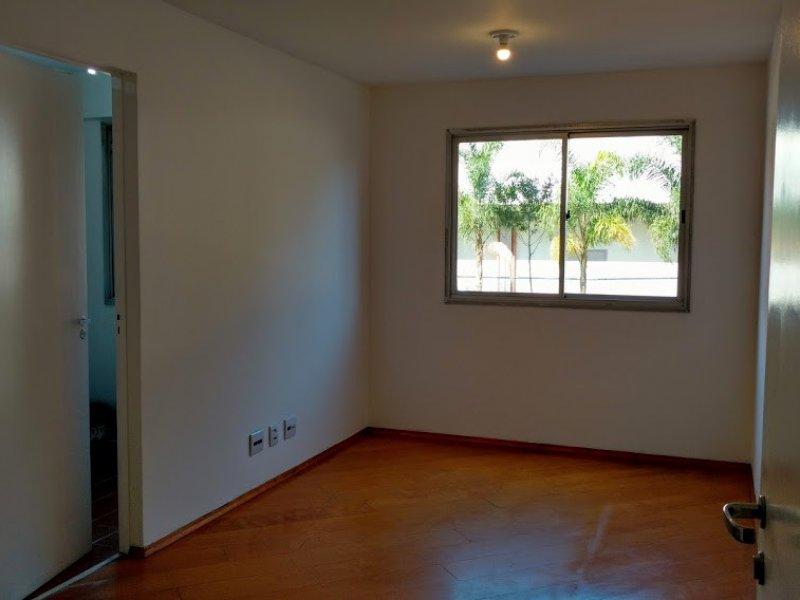 Apartamento à venda Cangaíba com 49m² e 2 quartos por R$ 219.500 - 2108509403-estar-e-jantar.jpg