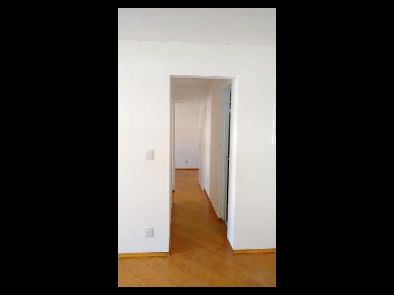 Apartamento à venda Cangaíba com 49m² e 2 quartos por R$ 219.500 - 393150103-circulacao-interna.jpg