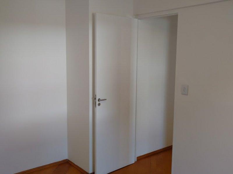 Apartamento à venda Cangaíba com 49m² e 2 quartos por R$ 219.500 - 744512361-quarto.jpg