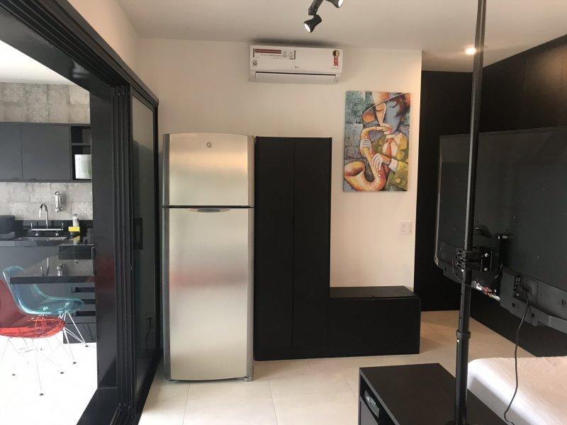 Studio à venda Consolação com 41m² e 1 quarto por R$ 569.000 - 1812022996-2988fd7c-4c8b-41e3-864a-d6d18b9db2fa.jpeg
