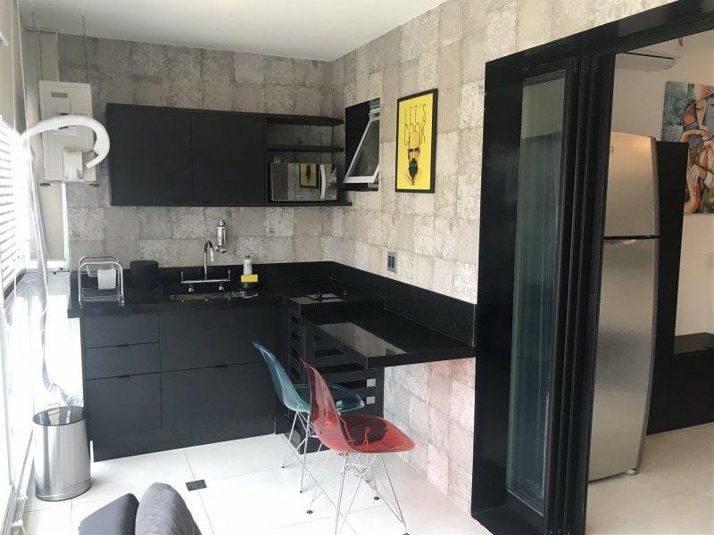 Studio à venda Consolação com 41m² e 1 quarto por R$ 569.000 - 2011189622-5d2053f4-9943-4839-82a1-a14844955001.jpeg