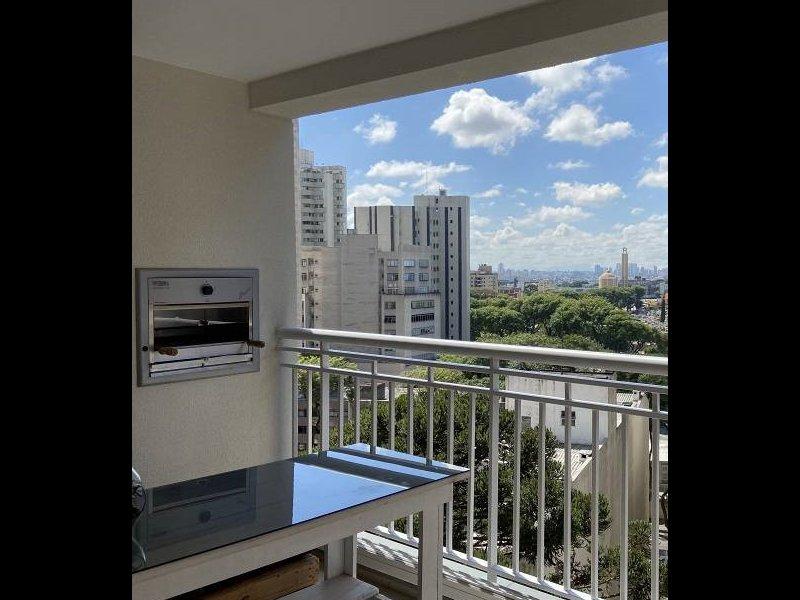 Apartamento à venda Água Verde com 111m² e 2 quartos por R$ 780.000 - 1119026088-4.jpg