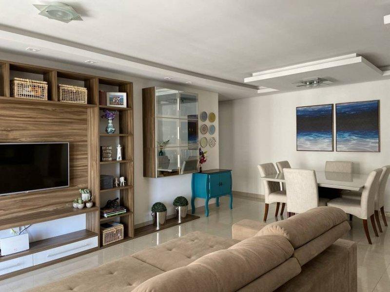 Apartamento à venda Água Verde com 111m² e 2 quartos por R$ 780.000 - 253057548-5.jpg