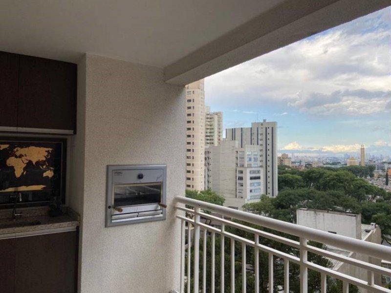 Apartamento à venda Água Verde com 111m² e 2 quartos por R$ 780.000 - 272883314-3.jpg
