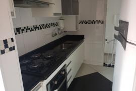 1121057440-1-cozinha-planejada.jpg