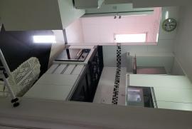 1747976424-2-cozinha-planejada.jpg