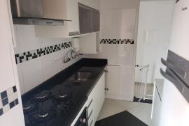 336881750-3-cozinha-planejada.jpg