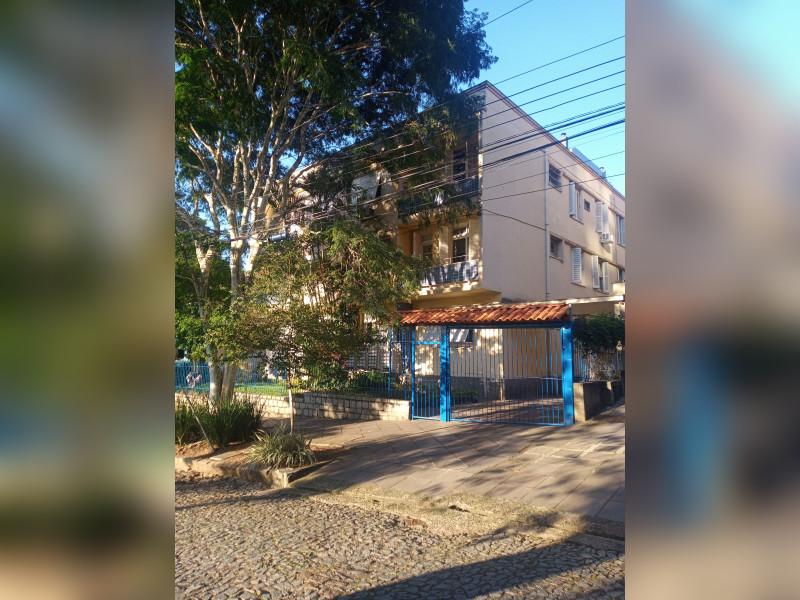 Apartamento à venda Petrópolis com 64m² e 2 quartos por R$ 240.000 - img-20210515-162217-696.jpg