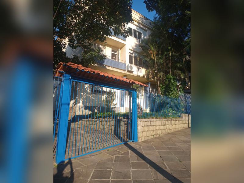 Apartamento à venda Petrópolis com 64m² e 2 quartos por R$ 240.000 - img-20210515-162340-253.jpg
