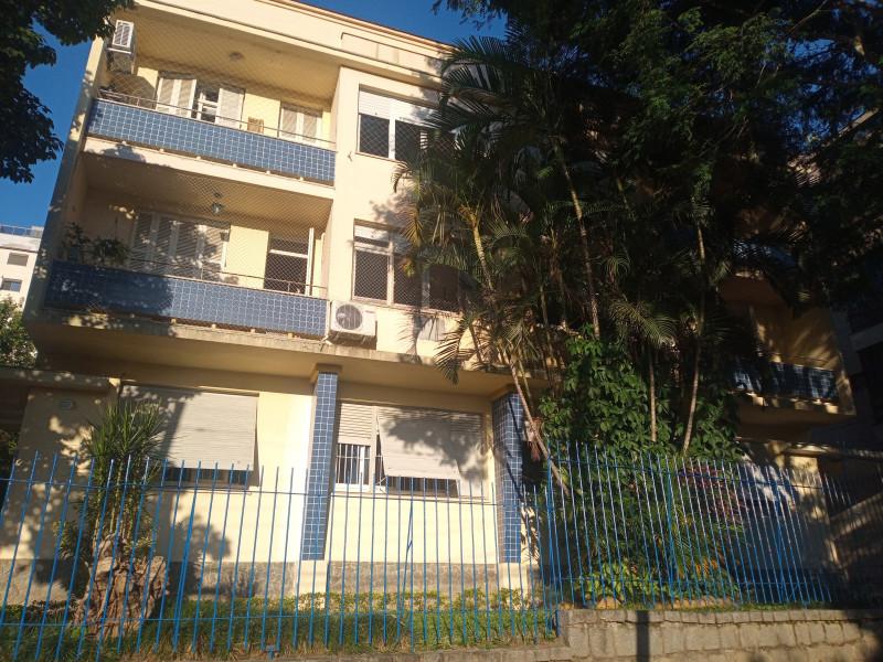 Apartamento à venda Petrópolis com 64m² e 2 quartos por R$ 240.000 - img-20210515-162411-668-1.jpg