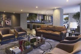 106415020-apartamento-3a4dorms-vila-sao-francisco-sp-garden-ekko-bar-com-varanda.jpg