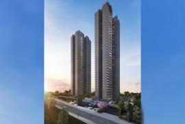 579133376-apartamento-3a4dorms-vila-sao-francisco-sp-garden-ekko-fachada1-2000x1117.jpg