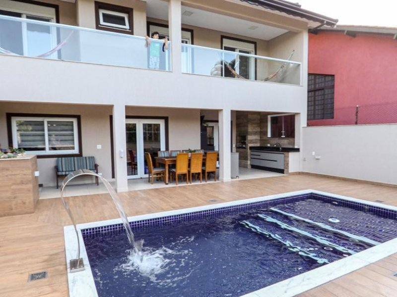 Casa à venda City América com 600m² e 4 quartos por R$ 2.890.000 - 1634701080-59330eb3-d8bb-4138-96e1-5d57b826ae25.jpeg