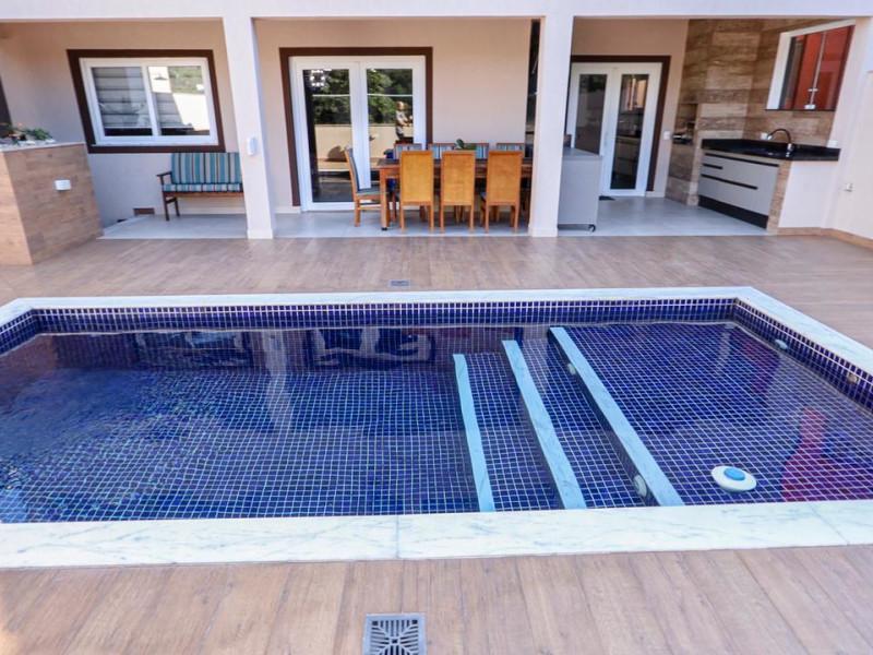 Casa à venda City América com 600m² e 4 quartos por R$ 2.890.000 - 167d4b07-08c9-4071-895e-ebb5560020a6.jpeg