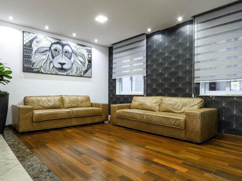 Casa à venda City América com 600m² e 4 quartos por R$ 2.890.000 - 7c042d71-7d8b-42a8-8685-00d7bc274ff0.jpeg