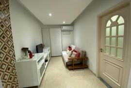 907900094-apartamento4.jpg