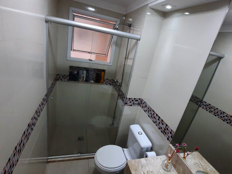 Apartamento à venda Jardim Tupanci com 85m² e 3 quartos por R$ 548.900 - 1617028513-20210522-122119.jpg