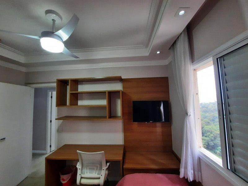 Apartamento à venda Jardim Tupanci com 85m² e 3 quartos por R$ 548.900 - 185481249-20210522-123253.jpg