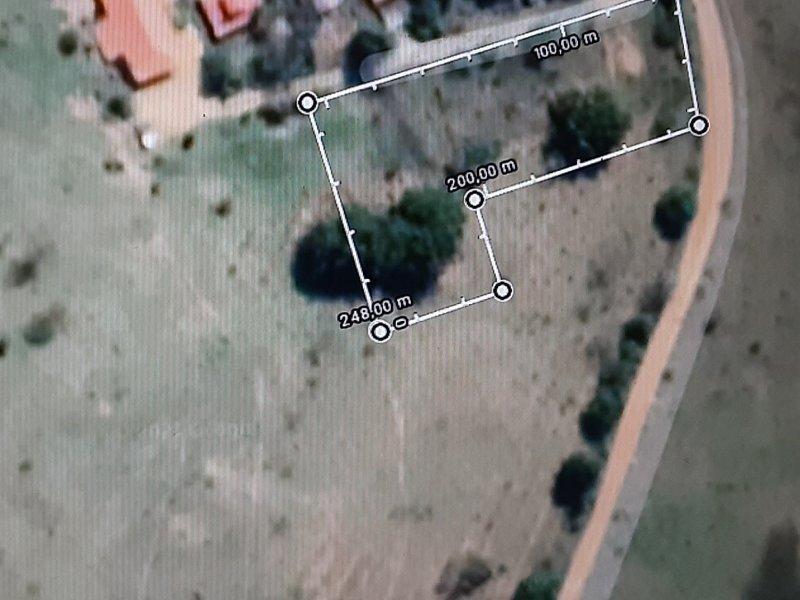 Terreno à venda Centro com 2600m² e 1 quarto por R$ 120.000 - 130325561-20210520-195321.jpg