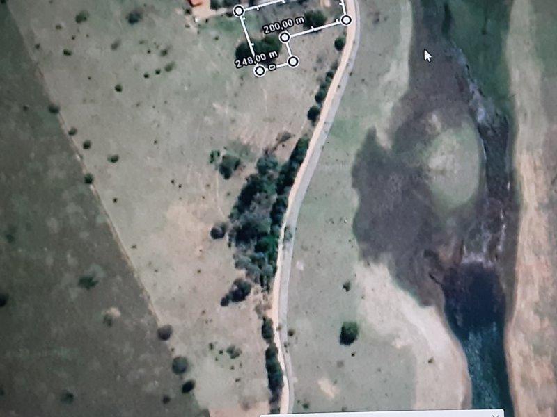 Terreno à venda Centro com 2600m² e 1 quarto por R$ 120.000 - 276699064-20210520-195223.jpg