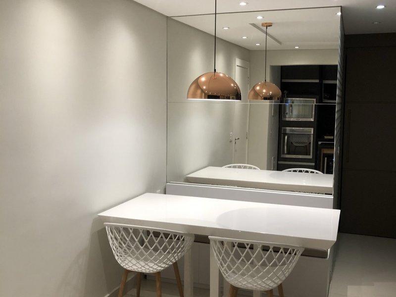 Apartamento à venda Jaguaré com 85m² e 2 quartos por R$ 810.000 - 1057701684-img-0636.JPEG