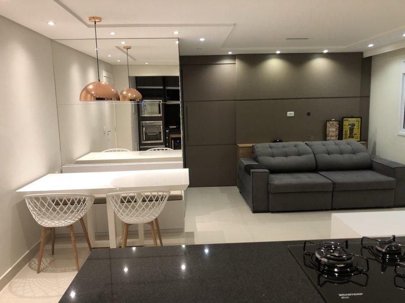 Apartamento à venda Jaguaré com 85m² e 2 quartos por R$ 810.000 - 1638765735-img-0631.JPEG