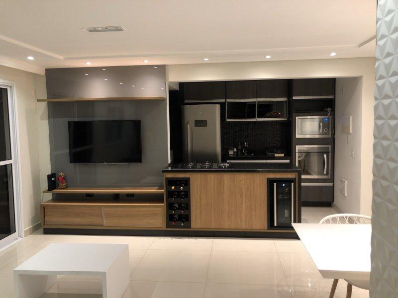 Apartamento à venda Jaguaré com 85m² e 2 quartos por R$ 810.000 - 31839184-img-0633.JPEG