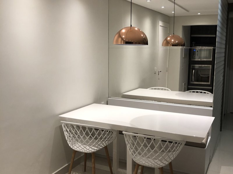 Apartamento à venda Jaguaré com 85m² e 2 quartos por R$ 810.000 - 85937918-img-0627.JPEG