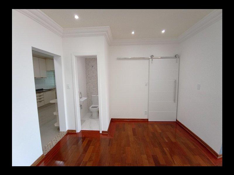 Apartamento à venda Centro com 132m² e 3 quartos por R$ 490.000 - 1208966784-04.jpg