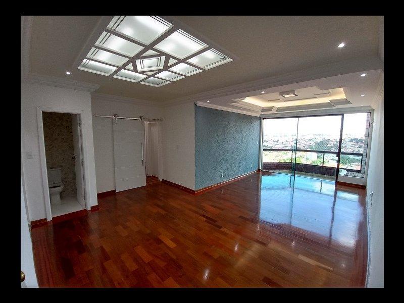 Apartamento à venda Centro com 132m² e 3 quartos por R$ 490.000 - 1784178334-01.jpg