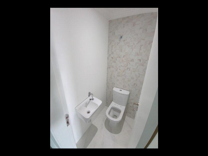 Apartamento à venda Centro com 132m² e 3 quartos por R$ 490.000 - 1851904557-05.jpg