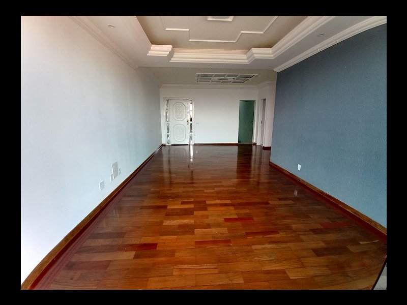Apartamento à venda Centro com 132m² e 3 quartos por R$ 490.000 - 1982946511-02.jpg