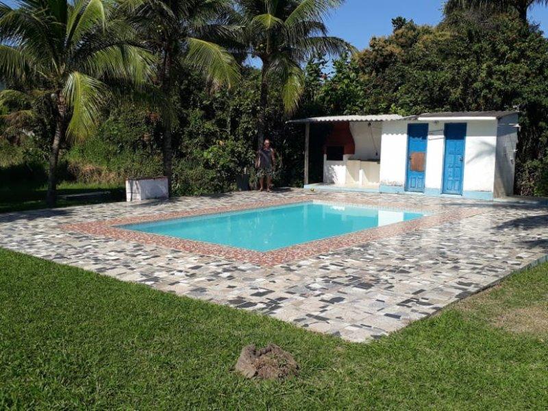 Sítio à venda Ubatiba com 5000m² e 2 quartos por R$ 990.000 - 94742194-inbound8990862844867407574.jpg