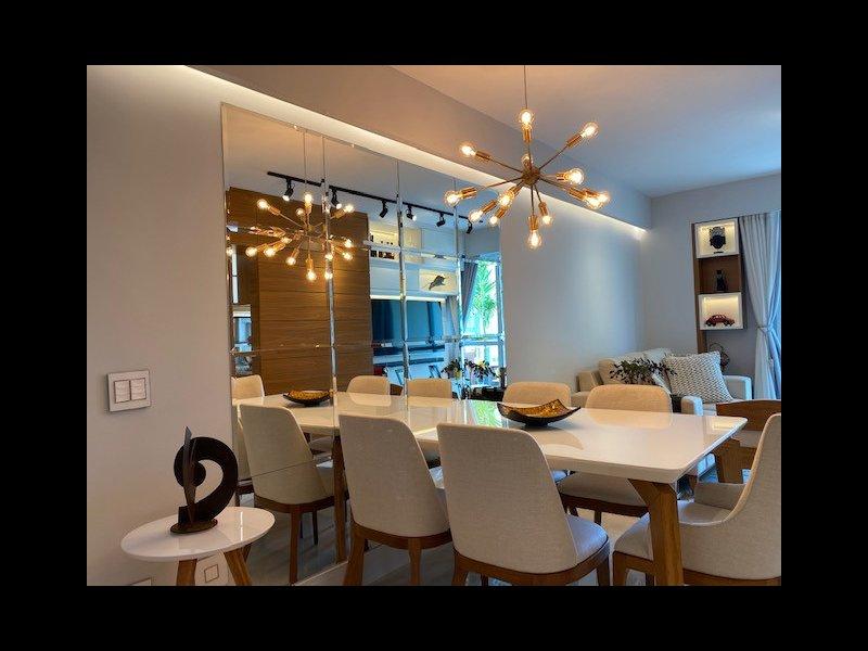 Apartamento à venda Icaraí com 60m² e 1 quarto por R$ 740.000 - 1149999288-img-9971-2.jpg