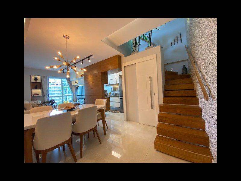 Apartamento à venda Icaraí com 60m² e 1 quarto por R$ 740.000 - 192923500-img-9968-1.jpg