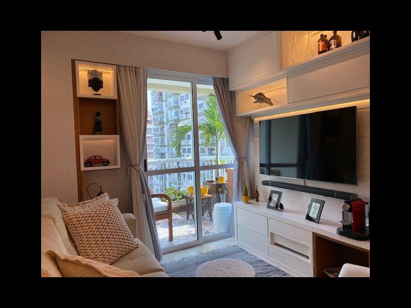 Apartamento à venda Icaraí com 60m² e 1 quarto por R$ 740.000 - 300292601-img-9976-1.jpg