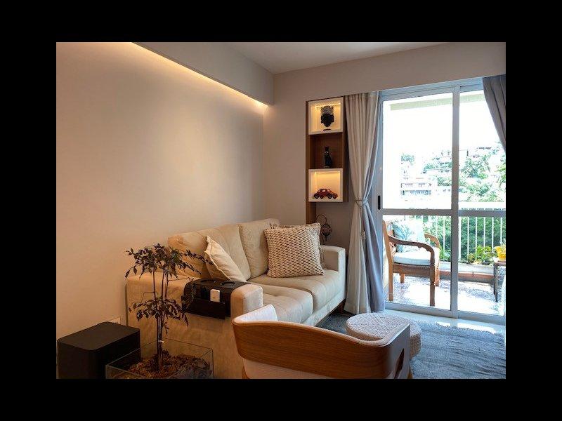 Apartamento à venda Icaraí com 60m² e 1 quarto por R$ 740.000 - 380937155-img-9975-1.jpg
