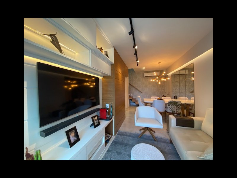 Apartamento à venda Icaraí com 60m² e 1 quarto por R$ 740.000 - 936670781-img-9982-1.jpg