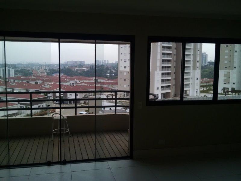 Apartamento à venda Jardim Monte Kemel com 90m² e 3 quartos por R$ 515.000 - 1167216646-img-20141112-092008257.jpg