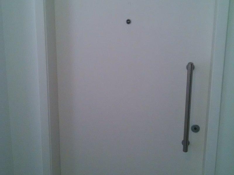 Apartamento à venda Jardim Monte Kemel com 90m² e 3 quartos por R$ 515.000 - 1293005248-img-20141112-091855745.jpg