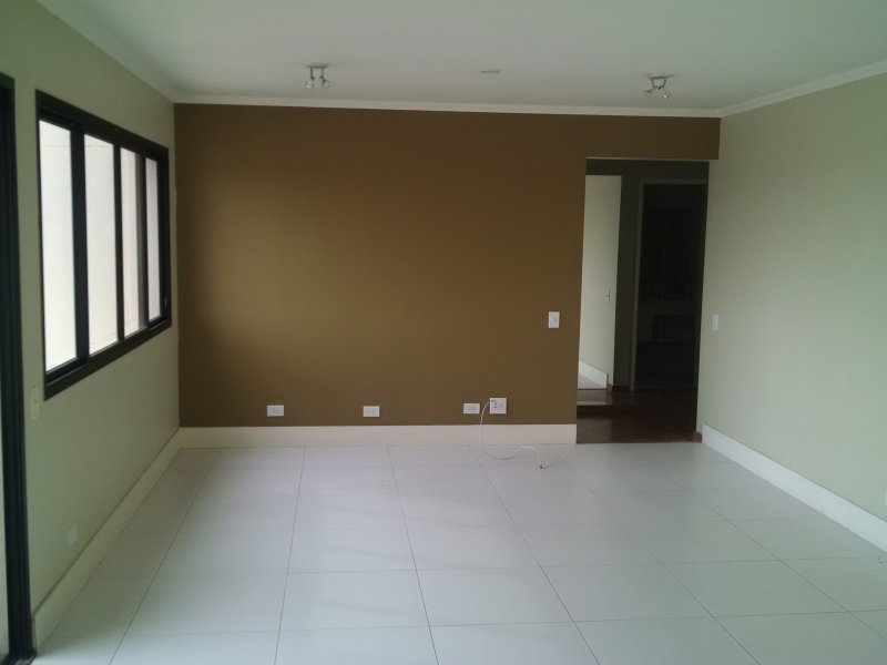 Apartamento à venda Jardim Monte Kemel com 90m² e 3 quartos por R$ 515.000 - 1718870692-img-20141112-091915188.jpg